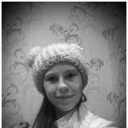 Юлия, 19 лет, Заинск
