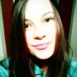 Таисия, 21 год, Железный Порт