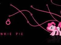 Пинки, для Элады :)) - 4