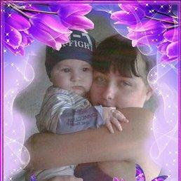 светлана, 29 лет, Крымск