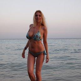 Елена, 36 лет, Тула - фото 5