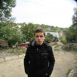 Артур, 18 лет, Шаргород