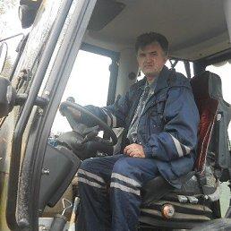 Анатолий, 58 лет, Балашиха