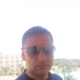 Илья, 35 лет, Иваново