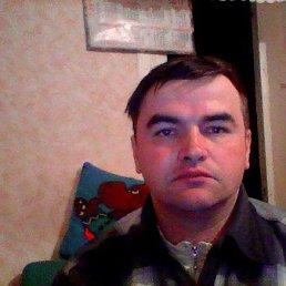 виталий, 44 года, Луков