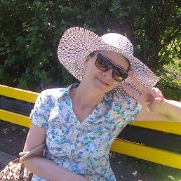 Татьяна, 58 лет, Миасс