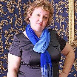ИРИНА, 51 год, Иваново
