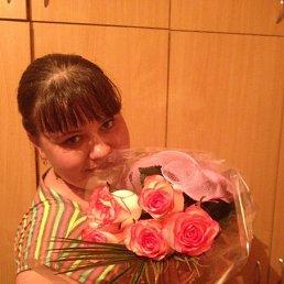 Виктория, 24 года, Измаил