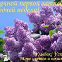 Фото Екатерина, Псков, 62 года - добавлено 20 апреля 2015
