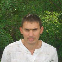МИХАИЛ, 45 лет, Родионово-Несветайская