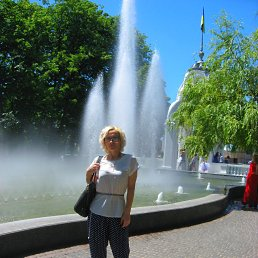 L, , Воронеж