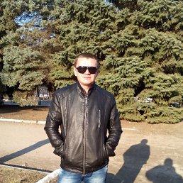 Юрец, 29 лет, Чутово