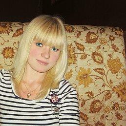 Екатерина, 27 лет, Бийск