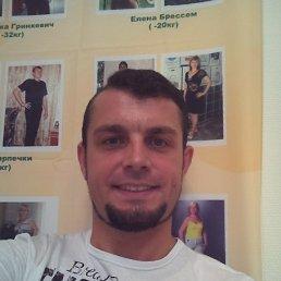 Юрий, 40 лет, Санкт-Петербург - фото 4