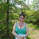 Фото Ирина, Москва, 48 лет - добавлено 20 мая 2015