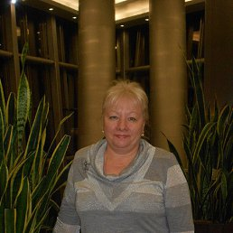 Светлана, 58 лет, Можайск