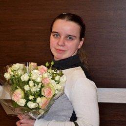 Алиса, 21 год, Ярославль