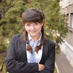 Маргарита, 24 года, Артемовск
