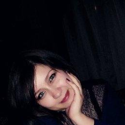 Анна, 31 год, Кинель