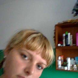 ольга, 36 лет, Токмак