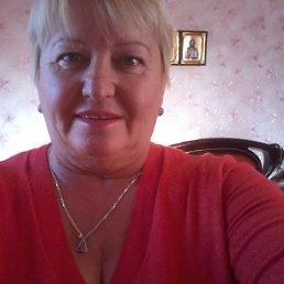 Тамара, 56 лет, Новая Каховка