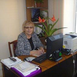Galina, 59 лет, Иркутск