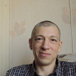 Сергей, Новороссийск, 48 лет