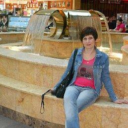 Татьяна, 49 лет, Озеры