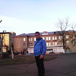 Мансур, 29 лет, Сергиев Посад-7