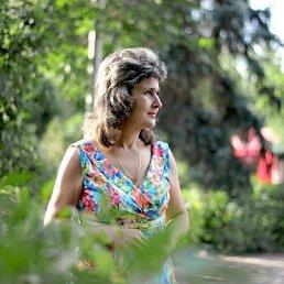 Людмила, 53 года, Волжский