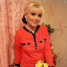 Галя, 30 лет, Козова