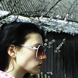 Марина, 23 года, Новоград-Волынский