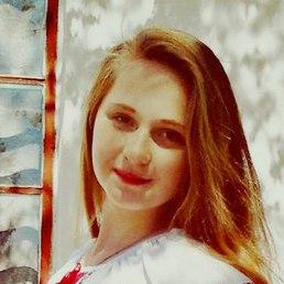 Ірина, Дубровица, 22 года