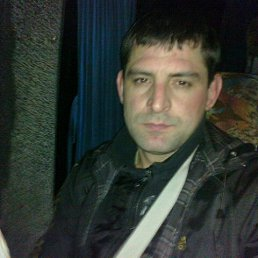 Ярослав-Магула, 37 лет, Дубовое