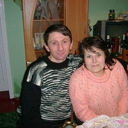 drab, 49 лет, Снятин