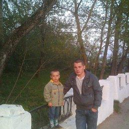 Виктор, 29 лет, Монастырщина