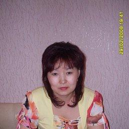 Алия, 44 года, Оренбург