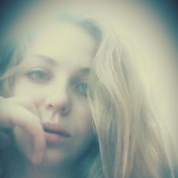 Анастасия, 24 года, Плавск