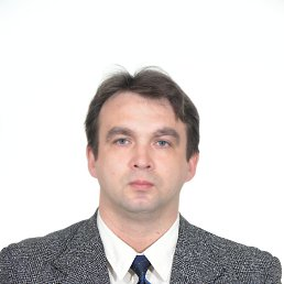 Александр, 46 лет, Кашира