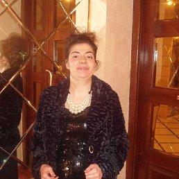 Яна Скубко, 32 года, Москва