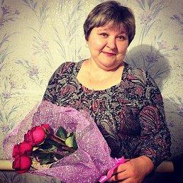 Людмила, 48 лет, Старое Шайгово