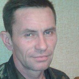 Сергей, Россошь, 44 года