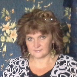 Светлана, 54 года, Белозерск