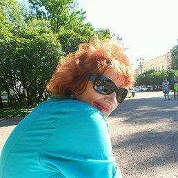 Татьяна, 57 лет, Туапсе