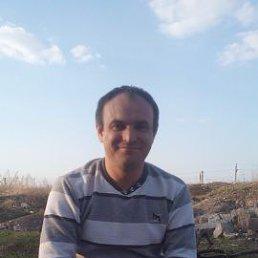 Саня, 37 лет, Родаково