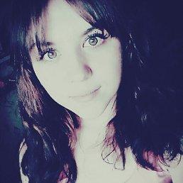 Tania, 20 лет, Покров