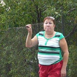Светлана, 57 лет, Похвистнево