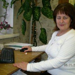 Галина, 66 лет, Медвенка
