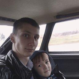 Вадим Билык, 27 лет, Тульчин