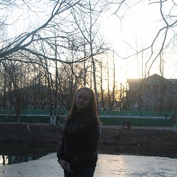 Анжела, 24 года, Коноша